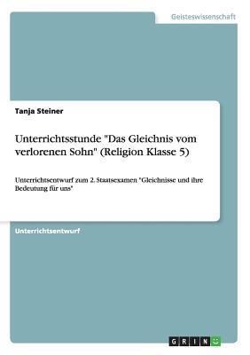 Bewegtes Lernen Im Mathematikunterricht Einer 3. Klasse  by  Tanja Steiner