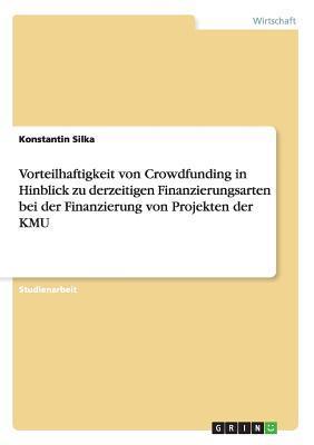 Verfahren Zur Ermittlung Des Informationsbedarfs  by  Konstantin Silka