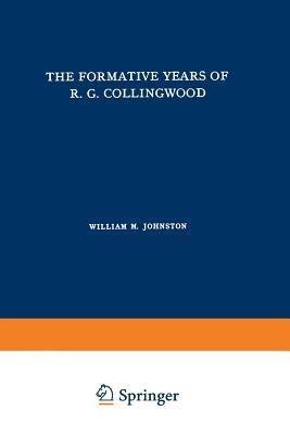 Encyclopedia of Monasticism William M Johnston
