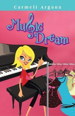 Music Dream Carmeli Argana