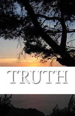 Truth  by  Ilexa Yardley