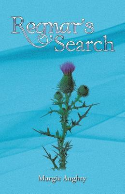 Regnars Search  by  Margie Aughty