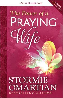 Poder de Los Padres Que Oran / Libro de Oraciones: Power of a Praying Parent / Book of Prayers Stormie Omartian