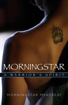 Morningstar  by  Morningstar Mercredi