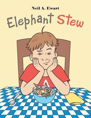 Elephant Stew  by  Neil A Ewart