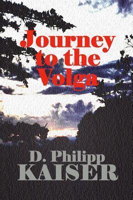 Journey to the Volga D Philipp Kaiser