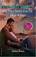In The Shelter Of His Arms Jackie Braun