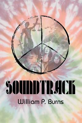 Soundtrack  by  William P Burns