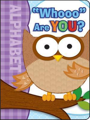 Whooo Are You?, Grades Infant - Preschool Brighter Child