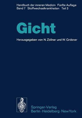Gicht N. Zöllner