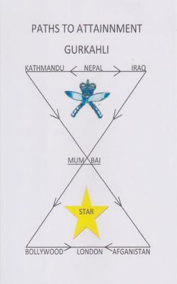 Paths to Attainment Gurkhali