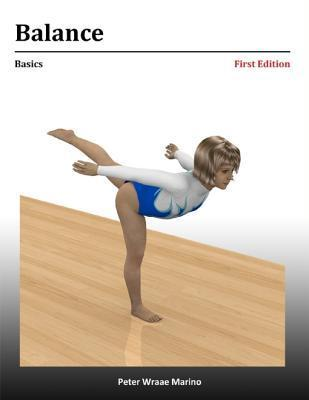 Balance: Basics  by  Peter Marino