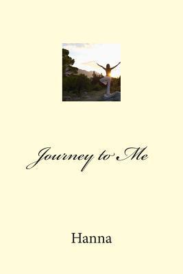 Journey to Me LaVonda Kennedy