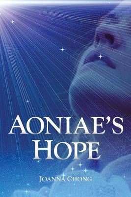 Aoniaes Hope MS Joanna Chong