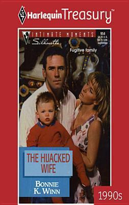 Hijacked Wife  by  Bonnie K. Winn