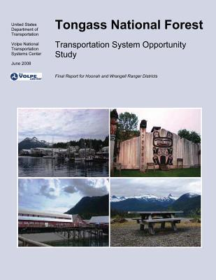 Caltrans Thin Lift Study: Effects of Asphalt Pavements on Wayside Noise United States Department of Transportati