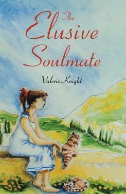 The Elusive Soulmate  by  Valerie Knight