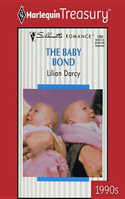 The Baby Bond Lilian Darcy