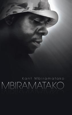 Mbiramatako  by  Kant Mbiramatako