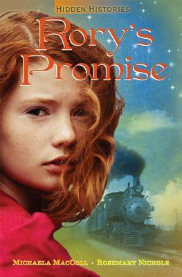 Rorys Promise  by  Michaela MacColl