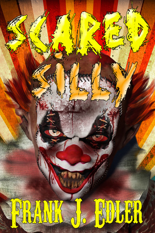 Scared Silly  by  Frank Edler