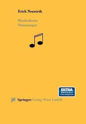 Musikalische Stimmungen E. Neuwirth