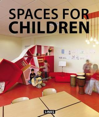 Spaces for Children  by  Carles Broto