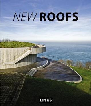 New Roofs Eduard Broto