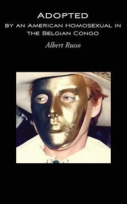 Zapinette Video Albert Russo