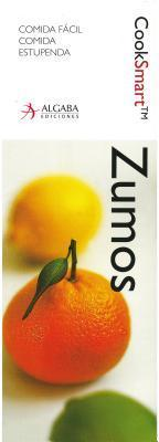Zumos  by  Various