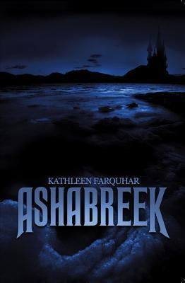 Ashabreek Kathleen Farquhar