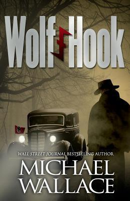 Wolf Hook  by  Michael  Wallace