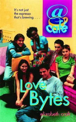 Love Bytes Elizabeth Craft