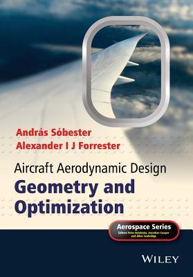 Engineering Design Via Surrogate Modelling: A Practical Guide Alexander I.J. Forrester