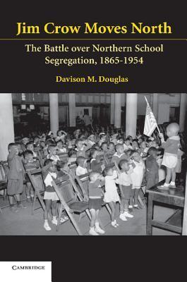 Reading, Writing & Race: The Desegregation Of The Charlotte Schools  by  Davison M. Douglas