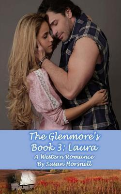 The Glenmores: Laura: Laura Susan Horsnell