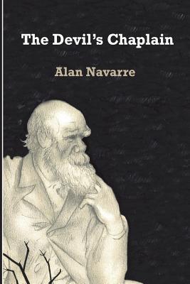 The Devils Chaplain  by  Alan Navarre