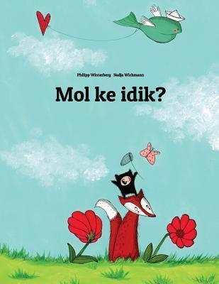 Mol Ke Idik?  by  Philipp Winterberg