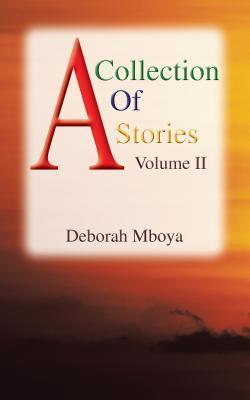 The Ride From Kingston To Montego Bay Deborah Mboya