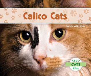 Scottish Fold Cats Meredith Dash