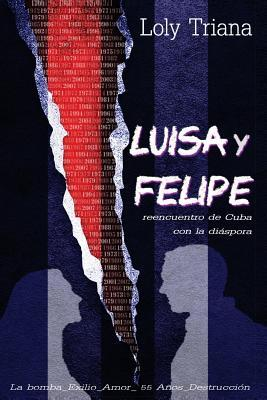 Luisa y Felipe Loly Triana