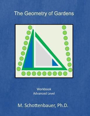 The Geometry of Gardens M. Schottenbauer