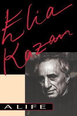 Arrangement Elia Kazan