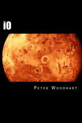 IO Peter Woodhart