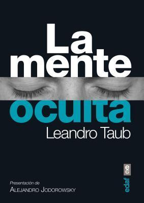 Santo Diablo Leandro Taub