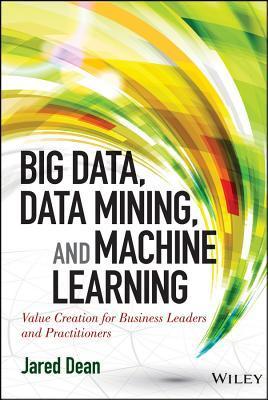 High Performance Data Mining and Big Data Analytics  by  Khosrow Hassibi