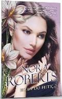 Hora do Feitiço Nora Roberts