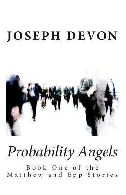 Probability Angels Joseph Devon