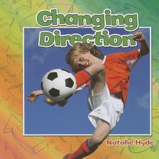 Changing Direction Paula Smith