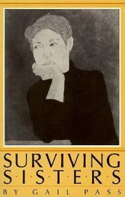 Surviving Sisters Gail Pass